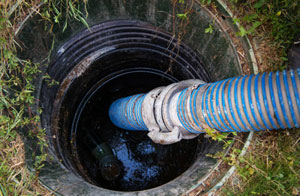 Drain Clearance Carmarthen UK